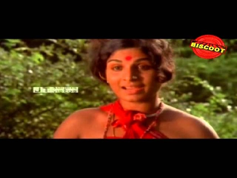 Kadali Kankadali | Malayalam Movie Songs | Nellu (1974)