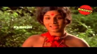 Kadali Kankadali | Malayalam Movie Songs | Nellu (1974)
