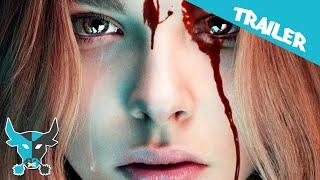 Carrie | Trailer (deutsch) HD