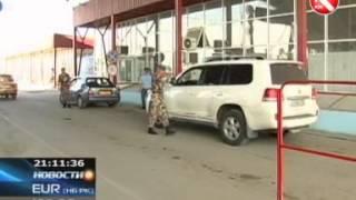 Детей на Иссык-Куль пропустят без дополнительных документов(, 2013-06-25T16:50:01.000Z)