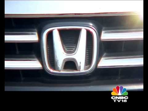 New Hyundai Sonata vs Honda Accord vs Skoda Superb - D-segment petrol comparo