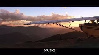 Microsoft Flight Simulator 2020 Trailer
