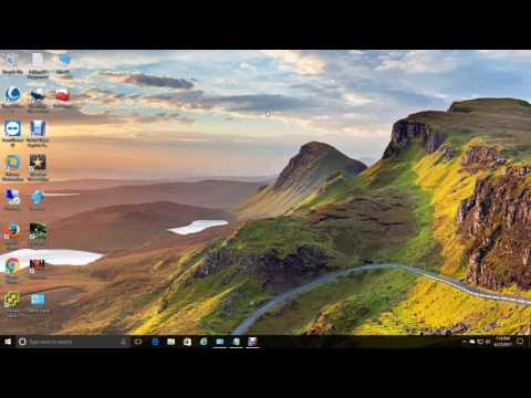 How To Setup An MMC Snapin In Windows