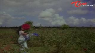 Eetharam Manishi Songs - Chirugalulu - Sobhana Babu - Lakshmi