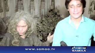 Doctor Nilofar Ki Kahani -  Subah Saverey Samaa Kay Saath, 04 March 2016