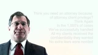 Tax Attorneys Memphis, Tennessee