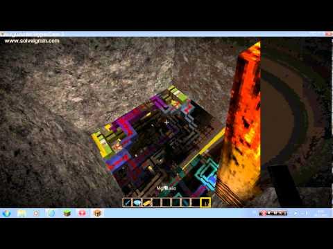 efe ile minecraft oynuyorum bölüm 1