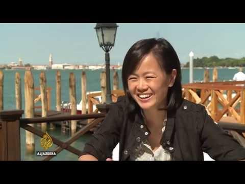 Venice Film Festival - Is online streaming threatening traditional cinema?