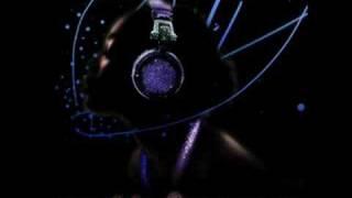 Techno Trance - DJ Alex K - Rain Drops