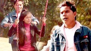 Bhojpuri का सबसे हिट गाना 2019 - Kaise Hoihe Hamar Yaar Jaan Ho - Vinod Singh - Bhojpuri Hit Song
