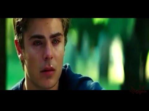 Jack Peñate - 'Pull My Heart Away' Sub Español