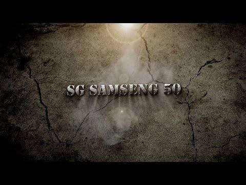 SG SAMSENG 50 (Extended Version/Full Subtitles)