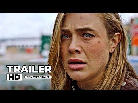 Manifest NYCC Season 2 Offiial Movie Trailer Be Movies Trailer