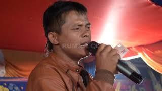 Download Lagukaro Mahendra Surbakti /selamat malam
