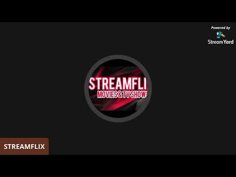 Sexiest Nude Scenes Movies Netflix 2015 from YouTube · Duration:  1 minutes 25 seconds