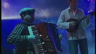 Гарик Сукачев - Белые дороги.(Russian Rock Music., 2010-03-12T19:27:24.000Z)