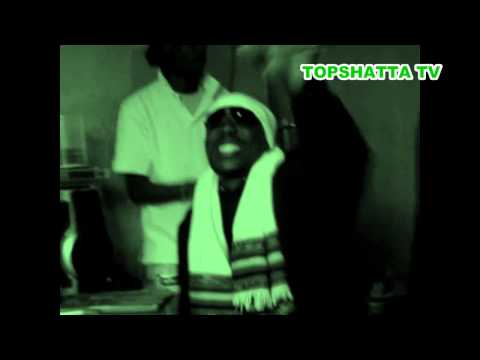 DHADZA D (FRee Style 1 )
