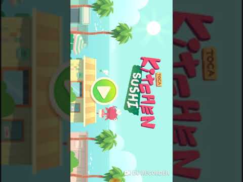 How to download Toca Kitchen Sushi For Free 2019 (Android/IOS)