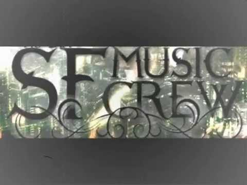 Game Over- Saya Mr Ft Liluz (SF Music)