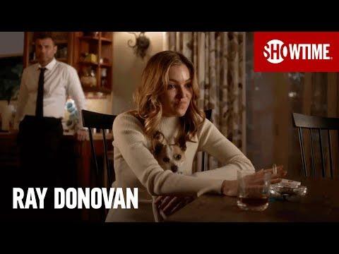 Ray Donovan  'Did You Kill Him?'    Season 5 Episode 3