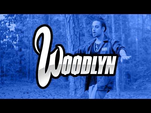 "[FREE] Russ Type Beat - ""Pharmacy"" |(Prod. Woodlyn & Bull Beats)| @russdiemon"