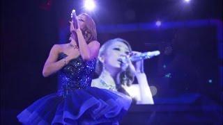 0時前のツンデレラ / 倖田來未 【cover by SUZUKA feat.Aimar】