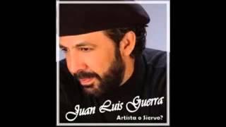 La Hormiguita Juan Luis Guerra (Cancion Oficial) +Letra En Comentarios