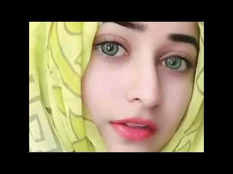 اجمل نساء العالم  جمالهن سيسحرك شاهد  سبحان الله  😱😍😍The most beautiful women of the universe