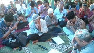 Kalimantan holds Jalsa Salana
