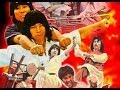 Кунг - фу против йоги   (боевые искусства 1979 год)