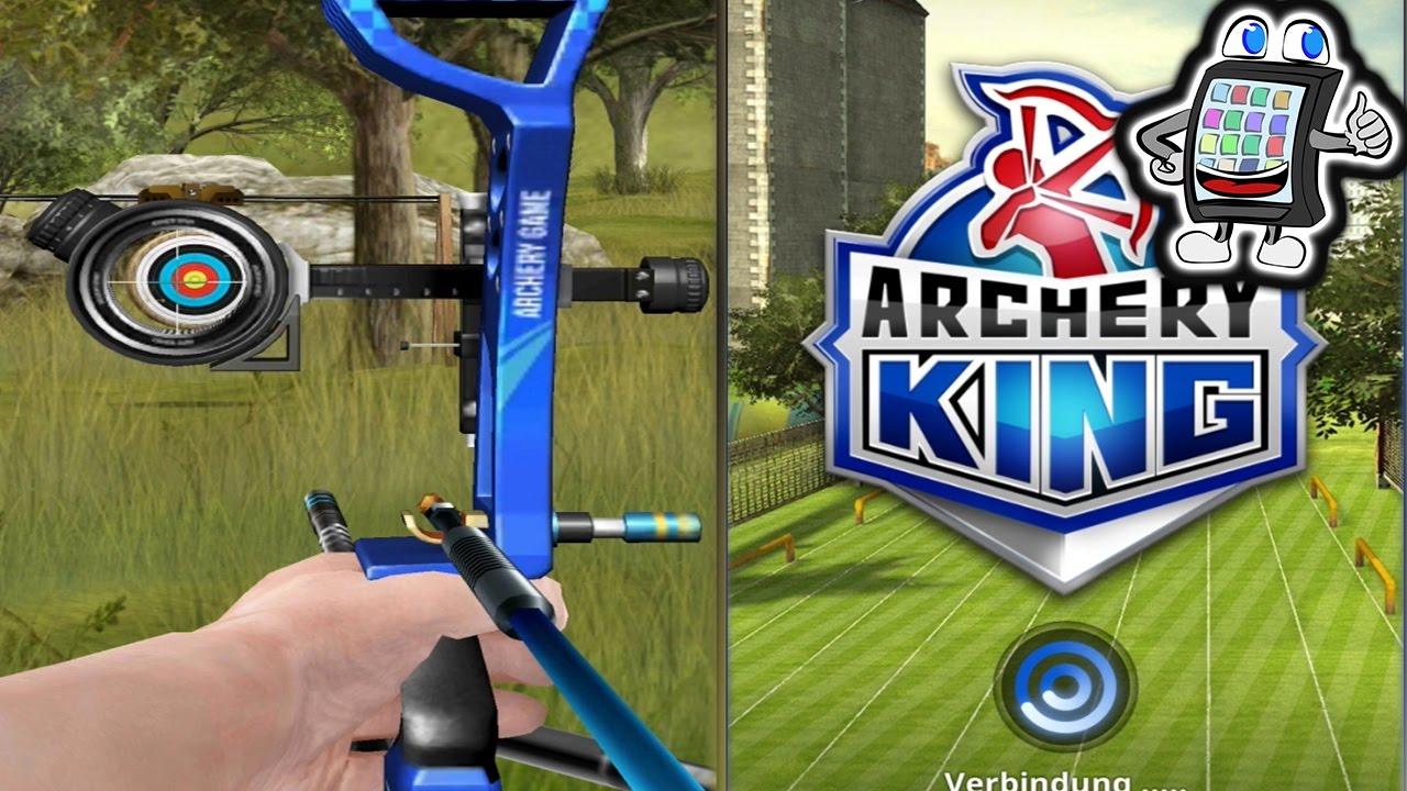 King.Com Spiele Deutsch