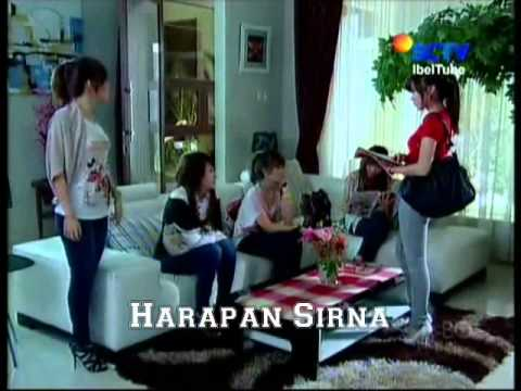 Dranken Monster (Harapan Sirna )Featuring Cherry Belle.wmv