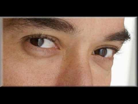 Adrian Madrid - Cuatro Cirios (Javier Solis)