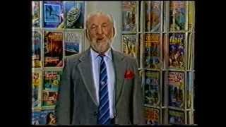 80s UK tv adverts from 19841985