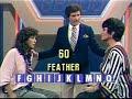 Super Password (November 20, 1984) Jo Anne Worley & Charles Seibert