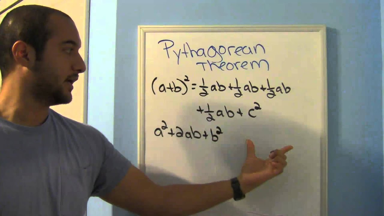 college algebra review Review for college algebra midterm 1 12 functions and graphs vocabulary: function, graph, domain, range, vertical-line test determine whether a given correspondence.