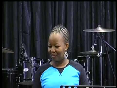 Greater Love Ministries Live Stream
