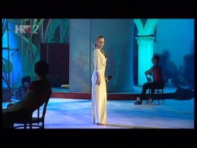 jelena-rozga-gospe-moja-show-program-splitski-festival-13-jelena-rozga