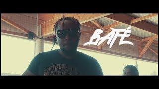 Смотреть клип Guirri Mafia - Bafé