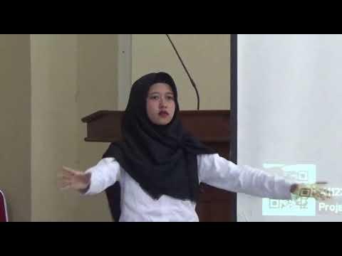 Begini Cara Menyanyikan Lagu Indonesia Raya yang Benar. Yang Lain Abaikan