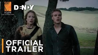 Black Sheep - Trailer