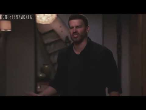 David Boreanaz - Got to love ya from YouTube · Duration:  3 minutes 13 seconds