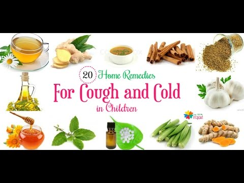 Cold N Cough Medicine For Infants