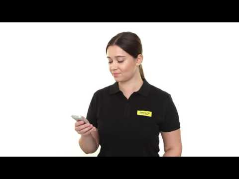 how-to-pair-your-jabra-storm-to-your-mobile-phone