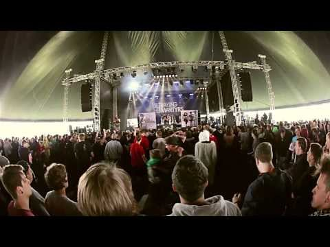 Betraying The Martyrs -  Life is Precious LIVE HD With Full Force 2013 mp3