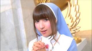 シスターフューチャリング天一「抱かないで、シスター」 小田あさ美 動画 5