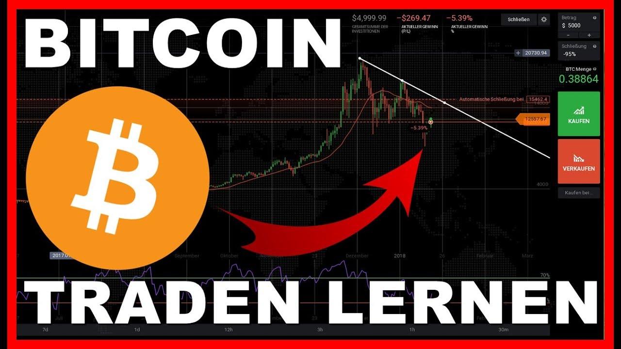 Kaip nusipirkti bitcoin investicinį pasitikėjimą iš kanados - po-russki.lt