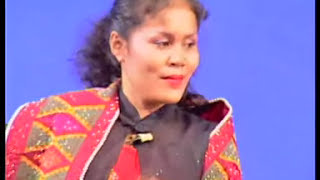 Gambar cover LAGU OPERA BATAK - ROPE AU SIANLUAT NADAO - SUSAN RUTH PAKPAHAN (VIDEO OFFICIAL)-LAGU BATAK TERBAIK