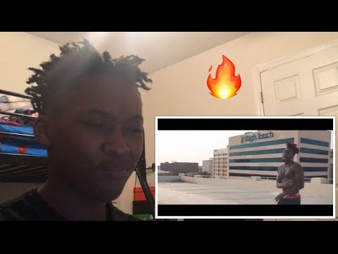 THE SONG IS FIRE! TUPAC ALL EYEZ ON ME (DAX REMIX) ONE TAKE REACTION!
