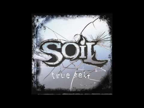 SOiL - True Self (2006) Full Album
